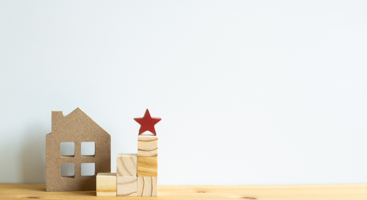 3 Ways Home Equity Can Have a Major Impact on Your Life   Simplifying The Market