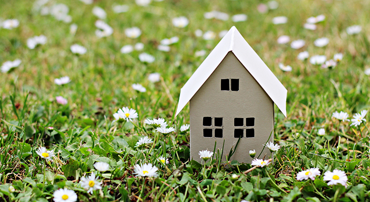 3 Things To Prioritize When Selling Your House   Simplifying The Market