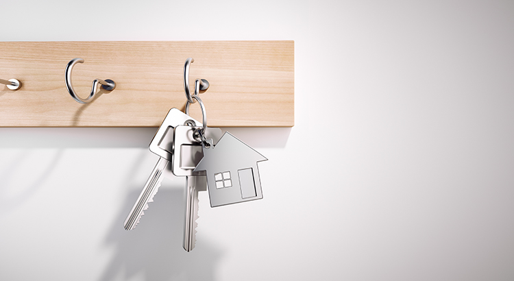 3 Hot Topics in the Housing Market Right Now | Simplifying The Market